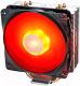 Кулер для процессора Deepcool GammaXX 400 V2 Red (DP-MCH4-GMX400V2-RD) -