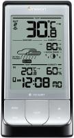 Метеостанция цифровая Oregon Scientific BAR218HGX -