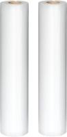 Рулоны для вакуумной упаковки Maku Kitchen Life Pro 310763 (2шт) -