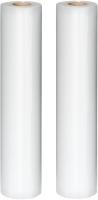 Рулоны для вакуумной упаковки Maku Kitchen Life Pro 310764 (2шт) -