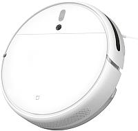 Робот-пылесос Xiaomi Mi Robot Vacuum-Mop / SKV4093GL (белый) -