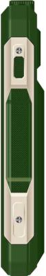 Мобильный телефон Inoi 106Z (хаки)