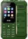 Мобильный телефон Inoi 106Z (хаки) -