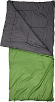 Спальный мешок Outventure S19EOUOS033-63 (M/L, оливковый) -