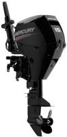 Мотор лодочный MERCURY F15MH / 1A16201BL -