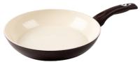 Сковорода Endever Stone Creme 28 -