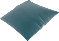 Подушка декоративная Divanta 22 50x50 (велюр) -