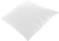 Подушка декоративная Divanta 17 50x50 (велюр) -