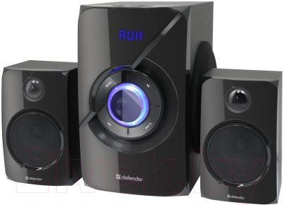 Мультимедиа акустика Defender X420 / 65525