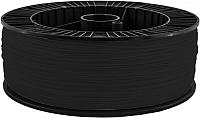 Пластик для 3D печати Bestfilament PLA 1.75мм 2.5кг (черный) -