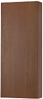 Шкаф для ванной Ikea Годморгон 204.579.32 -