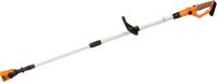 Телескопическая ручка для садовой техники Энкор АКМ1873 (49273) -
