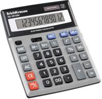 Калькулятор Erich Krause DC-5512М / ЕК45512 -