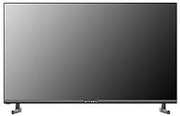 Телевизор Витязь 32LH1204 -