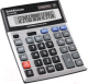 Калькулятор Erich Krause DC-5516М / ЕК45516 -