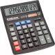 Калькулятор Erich Krause DC-777-14N / ЕК37774 -