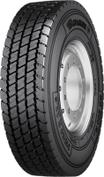 Грузовая шина Barum BD200R 295/60R22.5 150/147L -