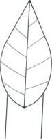 Шпалера Станкоинструмент № 12 -