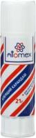 Клей-карандаш Attomex 4042302 -