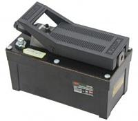 Насос гидравлический RockForce RF-0100-4-2 -