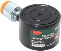 Цилиндр гидравлический RockForce RF-0204A -