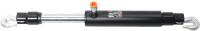 Цилиндр гидравлический RockForce RF-0205A (0205) -