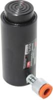 Цилиндр гидравлический RockForce RF-0210A -
