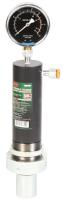 Цилиндр гидравлический RockForce RF-0100-1B -