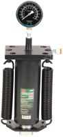 Цилиндр гидравлический RockForce RF-0100-1D -