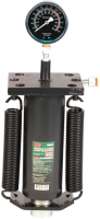 Цилиндр гидравлический RockForce RF-0100-1E -