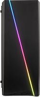 Игровой системный блок N-Tech PlayBox M 68731 A-X -