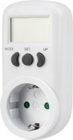 Ваттметр Rexant PC-7 / 10-6103 -