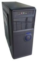 Игровой системный блок N-Tech PlayBox S 68643 I-X -