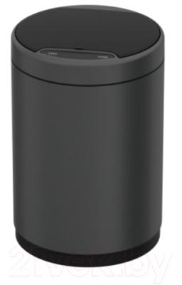 Сенсорное мусорное ведро JAVA Midy недорого