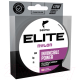 Леска монофильная Salmo Elite Fluoro Coated Nylon 100/035 / 4118-035 -
