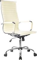 Кресло офисное Mio Tesoro Тэйлор AF-C3006 (бежевый) -