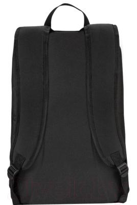 Рюкзак Lenovo ThinkPad Basic 15.6 / 4X40K09936 (черный)