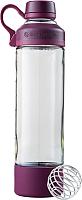 Бутылка для воды Blender Bottle Mantra / BB-MA20-PLUM (сливовый) -