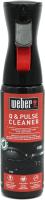 Средство для очистки решетки гриля Weber Q Pulse 17874 -