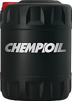 Моторное масло Chempioil Super SL 10W40 SL/CH-4 (20л) -