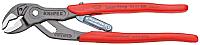 Клещи переставные Knipex SmartGrip 8501250 -