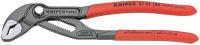 Клещи переставные Knipex Cobra 8701180 -