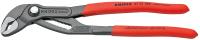 Клещи переставные Knipex Cobra 8701250 -