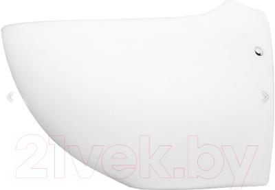 Унитаз подвесной с инсталляцией Sanita Luxe Ringo RNGSLWH0104 + 458.125.21.1