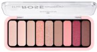 Палетка теней для век Essence The Rose Edition Eyeshadow Palette тон 20 (10г) -