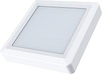 Панель светодиодная ETP 35671 -