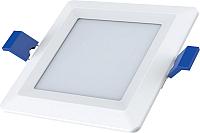 Точечный светильник ETP 35662 -