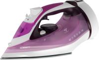 Беспроводной утюг Scarlett SC-SI30K53 (фиолетовый) -