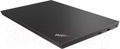 Игровой ноутбук Lenovo ThinkPad E15 (20RD005TRT)