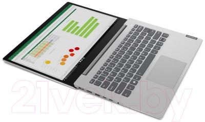 Ноутбук Lenovo ThinkBook 14-IIL (20SL002NRU)
